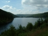 Howden - Derwent Valley