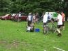 Skills ? course - Woodbank 2010